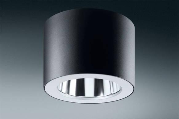 zeitlos und konsequent on light licht im netz. Black Bedroom Furniture Sets. Home Design Ideas