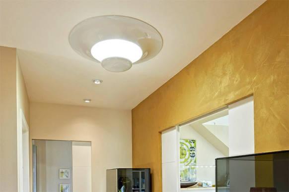 nat rliches wohlf hl licht on light licht im netz. Black Bedroom Furniture Sets. Home Design Ideas