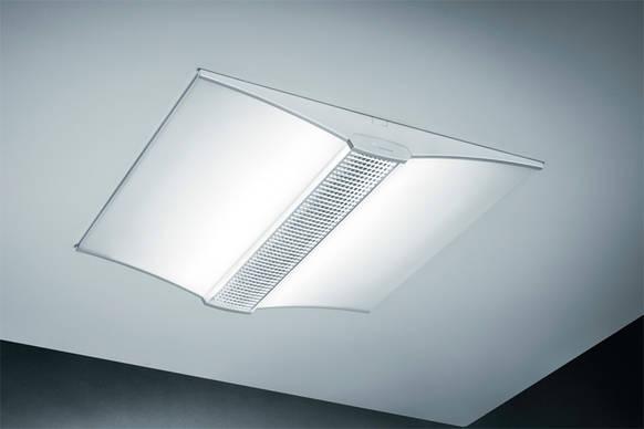 mellow light revolutioniert die arbeitsplatzbeleuchtung on light licht im netz. Black Bedroom Furniture Sets. Home Design Ideas