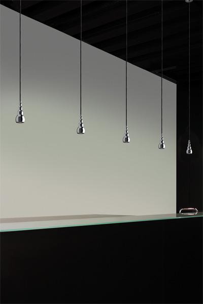 produkt des monats september 2009 on light licht im netz version 4 2 1997 2017. Black Bedroom Furniture Sets. Home Design Ideas