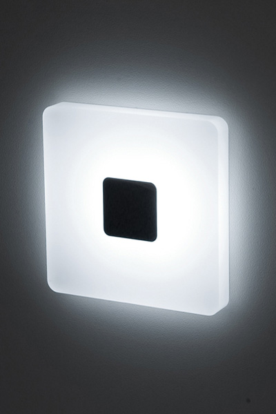 produkt des monats september 2009 on light licht im netz. Black Bedroom Furniture Sets. Home Design Ideas