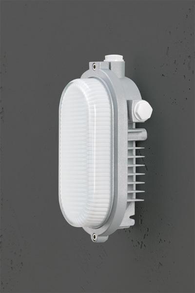 rzb pr miertes design on light licht im netz. Black Bedroom Furniture Sets. Home Design Ideas