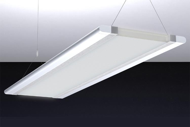 neue runde on light licht im netz version 4 2. Black Bedroom Furniture Sets. Home Design Ideas