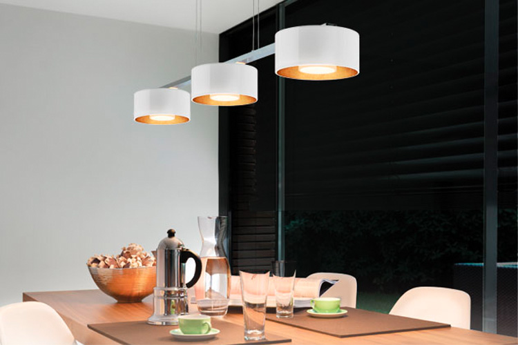 einladende und harmonische atmosph re on light licht im netz. Black Bedroom Furniture Sets. Home Design Ideas