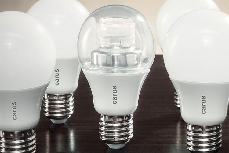 farbige led lampen aus deutschland on light licht im netz. Black Bedroom Furniture Sets. Home Design Ideas