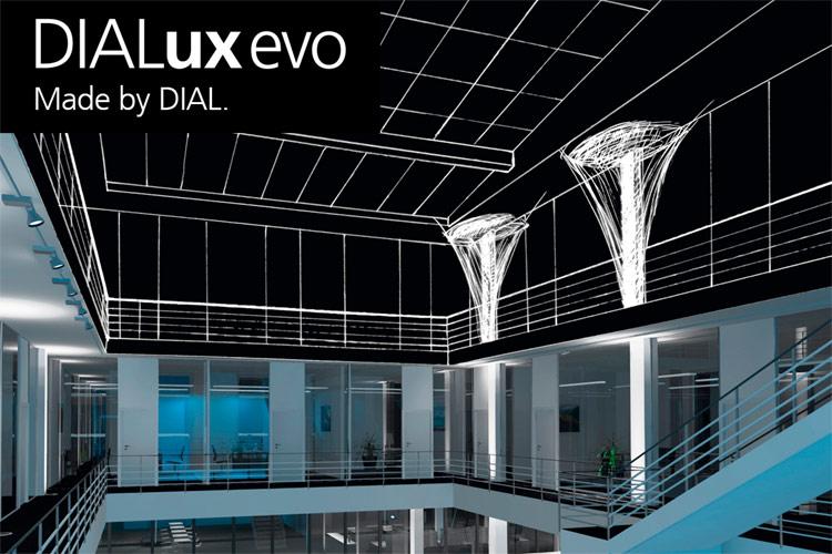 dial auf der light building on light licht im netz. Black Bedroom Furniture Sets. Home Design Ideas