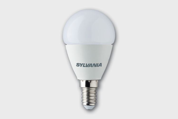So smart die lampen von feilo sylvania on light · licht