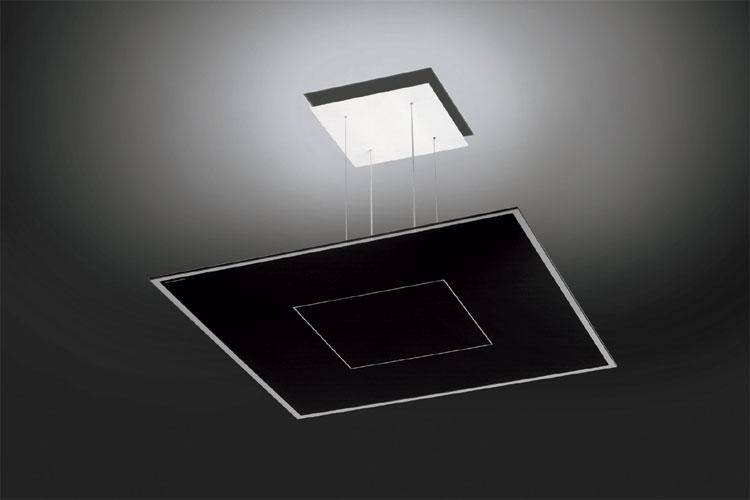 grossmann leuchten gmbh co kg glas pendelleuchte modern. Black Bedroom Furniture Sets. Home Design Ideas