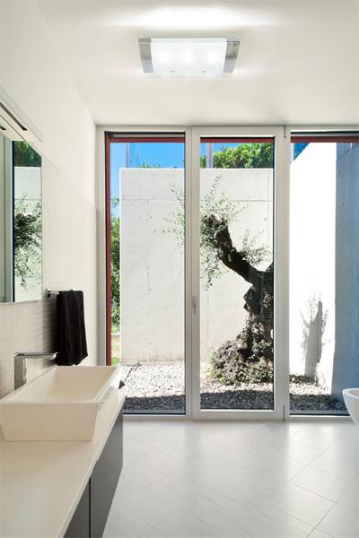 stimmungsvolles licht on light licht im netz. Black Bedroom Furniture Sets. Home Design Ideas