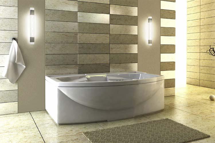 individuelle lichtstimmungen on light licht im netz. Black Bedroom Furniture Sets. Home Design Ideas