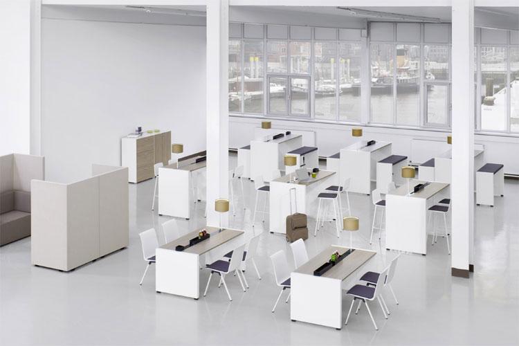 Idee Design Licht Gmbh office sonderleuchten on light licht im netz