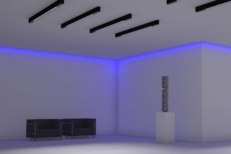 instalight nolimit 4033 inspire create perform on light licht im netz version 4 2. Black Bedroom Furniture Sets. Home Design Ideas