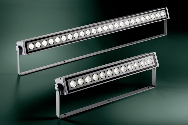 die neue generation instalight 1065r on light licht im netz. Black Bedroom Furniture Sets. Home Design Ideas