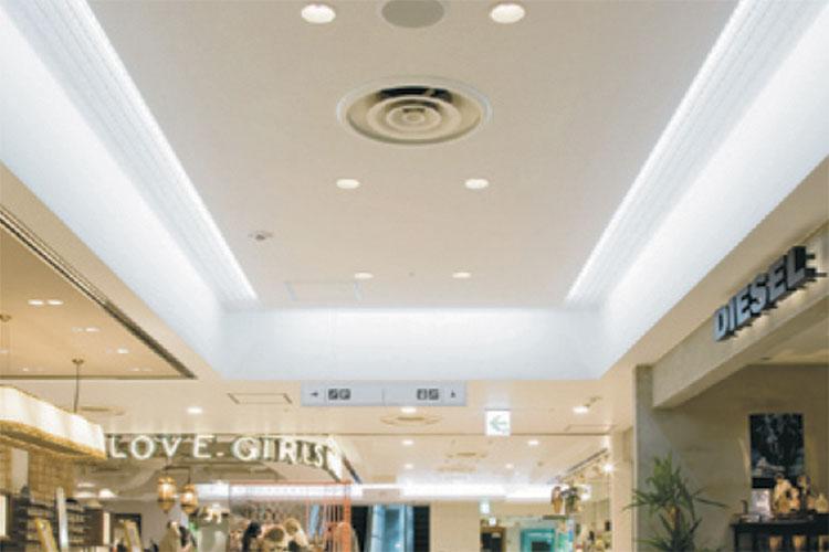 LED Linien-Module CONNECTION BAR: ON-LIGHT · Licht im Netz ...
