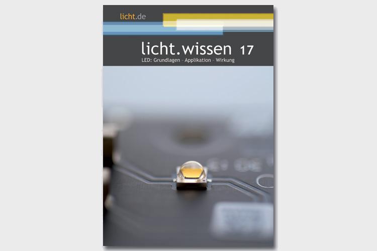 Www Beleuchtung Mit Led De | Licht Wissen 17 Die Erfolgsgeschichte Led On Light Licht Im Netz