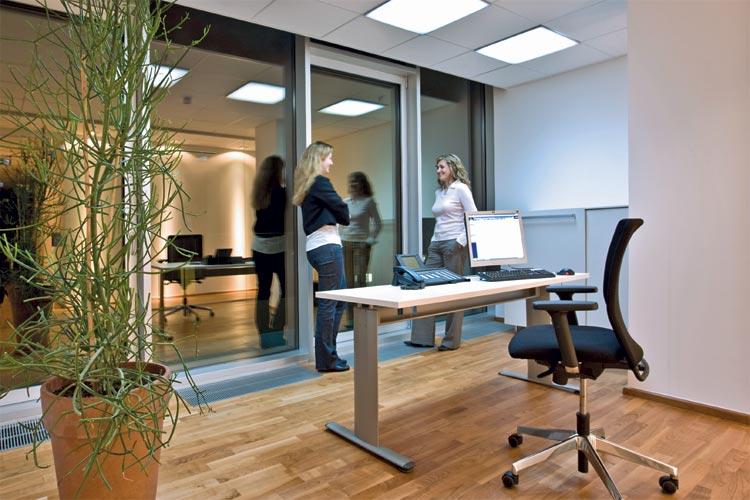 Licht Büro licht de belebendes licht im büro on light licht im netz