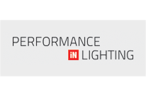 ON-LIGHT-jobs.com – Performance in Lighting GmbH sucht zum schnellstmöglichen Termin Gebietsverkaufsleiter im Außendienst (m/w/d) in Vollzeit für die Gebiete Hamburg/Schleswig-Holstein, München/Südbayern, Großraum Stuttgart und Ost-Westfalen ...