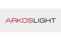 ON-LIGHT-jobs.com – Die ArkosLight Germany GmbH sucht freie Handelsvertreter (m/w/d) für folgende Verkaufsgebiete: Berlin/ Brandenburg/ Sachsen, Niedersachsen-Süd, Hessen ...