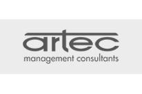 ON-LIGHT-jobs.com – Lichtspezialist sucht helles Köpfchen: Unser Auftraggeber sucht im Zuge des Wachstums einen Teamleiter Customer Service (m/w) ...