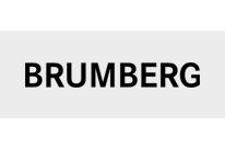 ON-LIGHT-jobs.com – Die BRUMBERG Leuchten GmbH & Co. KG sucht zum nächstmöglichen Zeitpunkt einen Gebietsverkaufsleiter Ost (m/w/d) für die PLZ-Bereiche 01, 02, 04, 06 - 09, 98 und 99 ...