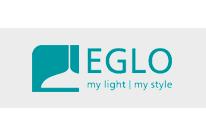 ON-LIGHT-jobs.com –  EGLO Leuchten Handels GmbH sucht zum nächstmöglichen Zeitpunkt einen Vertriebsaußendienst technisches Licht (w/m/d) in Süddeutschland ...