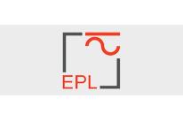 ON-LIGHT-jobs.com – EPL GmbH in Wiesbaden sucht einen Lichtplaner (m/w/d) in Teilzeit / Vollzeit ...