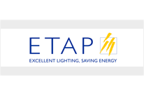 ON-LIGHT-jobs.com – ETAP sucht Account Manager Licht (m/w) für die Regionen Berlin, Frankfurt/ Main und Hamburg ...