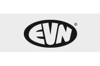 ON-LIGHT-jobs.com – EVN-Lichttechnik GmbH sucht für den Standort Winkelhaid bei Nürnberg einen Vertriebsmitarbeiter im Außendienst (m/w/d) für das Gebiet Sachsen und Sachsen-Anhalt ...