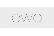 ON-LIGHT-jobs – ewo Deutschland GmbH sucht für den Vertriebsinnendienst am Standort München eine/n Sachbearbeiter im Vertriebsinnendienst (m/w) ...