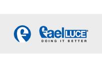 ON-LIGHT-jobs.com –  HBIB Helmuth Brunner Industriebeleuchtungen sucht für Fael Luce S.P.A einen PROJEKTMANAGER (m/w) ...