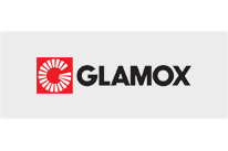 ON-LIGHT-jobs.com – Glamox sucht für den Ausbau der Vertriebsaktivitäten und Verstärkung des Vertriebs-Teams in der Region Mitte (Rhein-Main) eine/n Verkaufsprofi im Außendienst als Gebietsleiter (m/w) ...