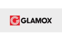 ON-LIGHT-jobs.com – Die Vertriebsgesellschaft Glamox GmbH sucht im Großraum MÜNCHEN einen Verkaufsprofi im Außendienst (m/w/d) ...