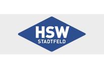 ON-LIGHT-jobs.com – Die HSW Stadtfeld GmbH & Co. KG sucht einen motivierten Sales Manager (m/w/d) ...