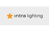 ON-LIGHT-jobs.com – Die Intra Lighting Deutschland GmbH sucht eine/n Regional Sales Manager (w/m/d) Deutschland Süd/ Bayern im Grossraum München ...
