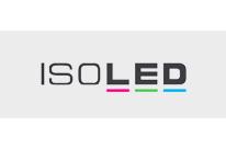 ON-LIGHT-jobs.com – Die ISOLED FIAI Handels GmbH sucht eine starke Verkaufs- und Beratungs-Persönlichkeit als Technischen Verkaufsberater/in Innendienst (m/w/d) ...