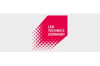 ON-LIGHT-jobs.com – Die LED Technics Germany GmbH sucht zum nächstmöglichen Zeitpunkt am Standort Köln einen Sachbearbeiter (w/m/d) im Innendienst für Vertrieb- und Projektplanungen ...