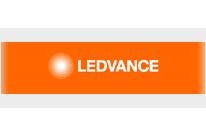 ON-LIGHT-jobs.com – LEDVANCE sucht ab sofort Gebietsverkaufsleiter (m/w/d) im Außendienst am Standort Berlin ...