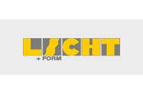 ON-LIGHT-jobs.com – LICHT+FORM GmbH sucht zum nächstmöglichen Termin eine/n Außendienstmitarbeiter (w/m/d) für innovative Lichtlösungen mit hochwertigen Leuchten und Sonderanfertigungen am Firmenstandort Krailling bei München ...