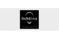 ON-LIGHT-jobs.com: lichtline sucht ab sofort für die PLZ-Gebiete 26-28, 32 & 49 sowie 70-78 & 88-89 Vertriebsmitarbeiter im Außendienst (m/w/d) in Vollzeit ...