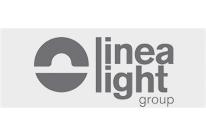 ON-LIGHT-jobs.com – Linea Light Deutschland GmbH sucht im Zuge der Nachbesetzung zum nächstmöglichen Termin einen Vertriebsmitarbeiter (w/m/d) im Außendienst für die Sales Region Berlin/ Brandenburg ...