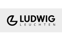 ON-LIGHT-jobs.com – Ludwig Leuchten GmbH sucht Sales-Manager im Aussendienst (m/w/d) in mehreren Regionen ...