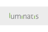 ON-LIGHT-jobs – Luminatis Deutschland GmbH sucht einen Account Manager Licht (m/w) für die Postleitzahlengebiete 6, 7, 8 und 9 ...