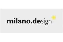 ON-LIGHT-jobs.com – MILANO Design & Leuchten GmbH sucht einen Innenarchitekt, Lichtplaner & Lichtberater (m/w/d) in Stuttgart ...