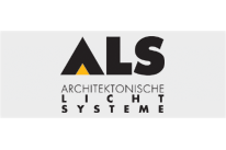 ON-LIGHT-jobs.com: Die A.L.S. GmbH sucht zur Verstärkung des Teams Außendienstmitarbeiter (m/w/d) für das PLZ Gebiet 6 ...