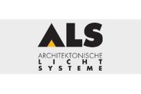 ON-LIGHT-jobs.com: Die A.L.S. GmbH sucht zur Verstärkung des Teams ab sofort einen Teamleiter Strahlermontage – Elektriker m/w/d ...