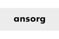 ON-LIGHT-jobs.com – Ansorg GmbH sucht einen Entwicklungsingenieur (m/w) Bereich Lichttechnik für Mühlheim an der Ruhr ...