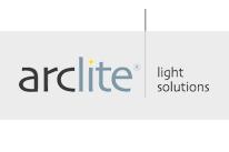 ON-LIGHT-jobs – ARCLITE Lichtvertrieb GmbH sucht für die Verkaufsregion Südwest (Baden-Württemberg/ deutsche Schweiz) und für das Nachbarland Österreich (jeweils Home-Office) einen engagierten und qualifizierten KEY ACCOUNT MANAGER LIGHTING (m/w) ...