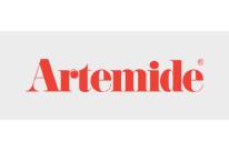 ON-LIGHT-jobs aktuell: Für den Unternehmenssitz in Fröndenberg, NRW sucht Artemide Sie als Lichtplaner (m/w) zur Unterstützung des Teams ...