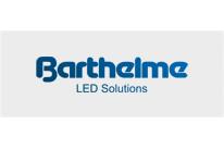 ON-LIGHT-jobs.com – Josef Barthelme GmbH & Co. KG sucht zum nächstmöglichen Zeitpunkt einen Außendienstmitarbeiter (m/w/d) für das Gebiet Rhein-Main (Südhessen, Saarland, Baden, Rheinland-Pfalz) ...