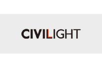 ON-LIGHT-jobs.com – Die Civilight GmbH sucht für den weiteren erfolgreichen Ausbau des Geschäftsfeldes Track Lights zum nächstmöglichen Termin freie Handelsvertreter (m/w) für die PLZ-Gebiete 6, 10, 01 und 04
